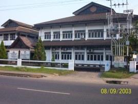 kantor 1