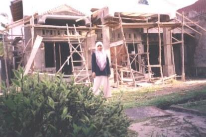 rumah lama 2