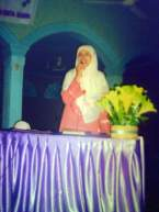 tabligh 3