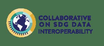 Interoperability Data Collaborative