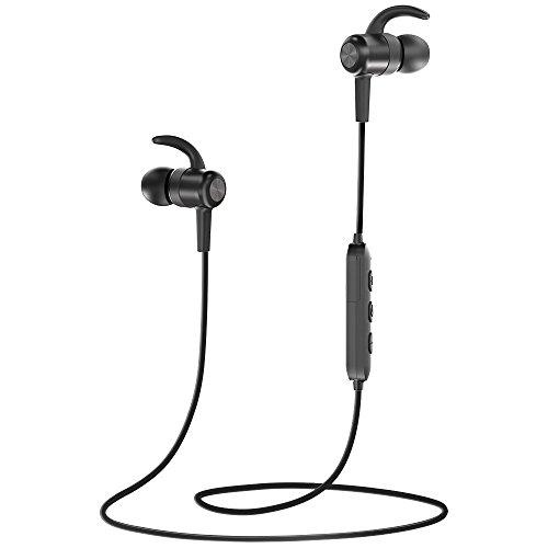 Bluetooth Headphones, VAVA MOOV 28 Wireless Headphones