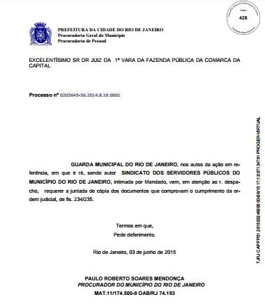 municipio-cumprimento-da-decisao