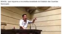 ASSISTA O VÍDEO CLICANDO NO LINK ABAIXO: https://www.facebook.com/SisepRio/videos/739356866257140/ Frederico Sanches defendendo a Lei 13.022/14 da tribuna da Câmara Municipal do Rio de Janeiro contra o discurso demagogo do governo Crivella […]