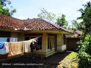 Rumah sederhana 1