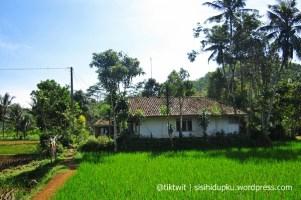Rumah sederhana 2