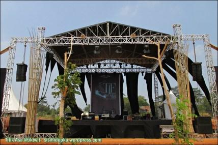 Stage_Jawara