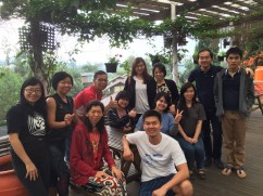 IMG-20151214-WA0015