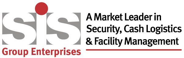 Event Agency Security