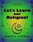 Let's Learn Our Religion!