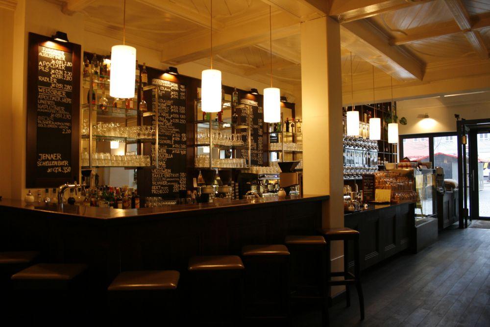 Markt-11-Cafe-Jena-Innenraum
