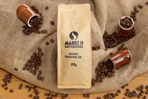 Markt11-kaffeeroesterei