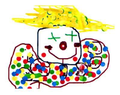 Clownz R Funn!
