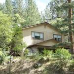 California Creek front Properties
