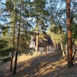 Fort Jones CA Ranch for sale | Hunters Gulch Ranch 120 acres