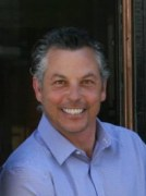 Jim_Peluso