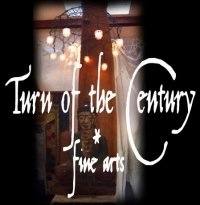 Turn of the Century Fine Arts