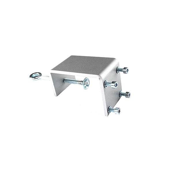 Tischklemme 16-85mm für SIS-Licht Gelenkleuchten