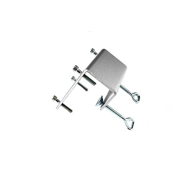 LED-Maschinenleuchte SIS-Licht Tischklemme 0-44mm