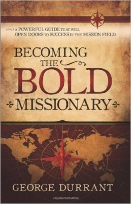 becoming-the-bold-missionary
