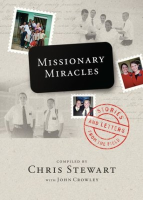 missionary-miracles