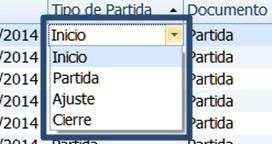 tipoParDiario