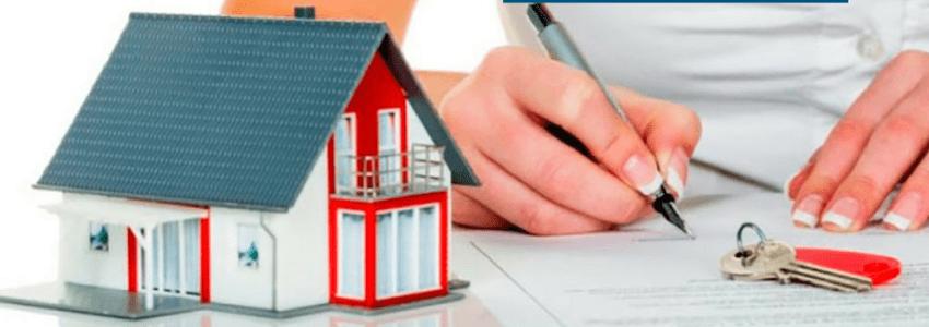 Adquiere una vivienda nueva con FOVISSSTE