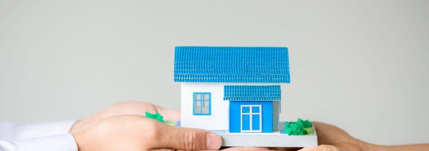 Factores que influyen en el precio de una vivienda