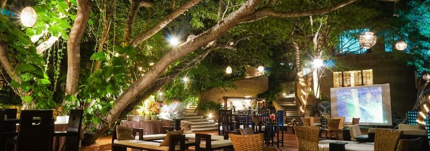 Los mejores restaurantes de Acapulco
