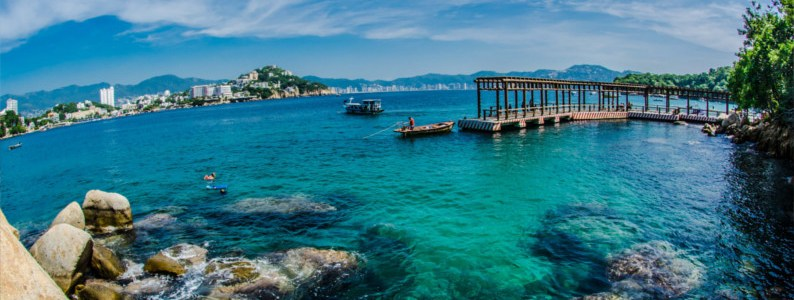 10 datos curiosos de Acapulco