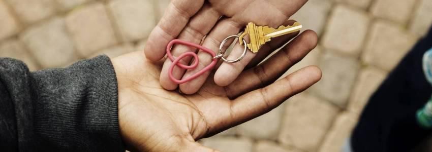 ¿Hasta cuánto puedo ganar si alquílo mi casa en Airbnb?