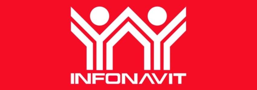 ¿Cómo conseguir el descuento en el Infonavit?