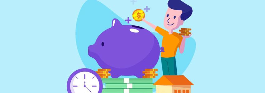 ¿No tienes Infonavit? Elige el mejor crédito bancario