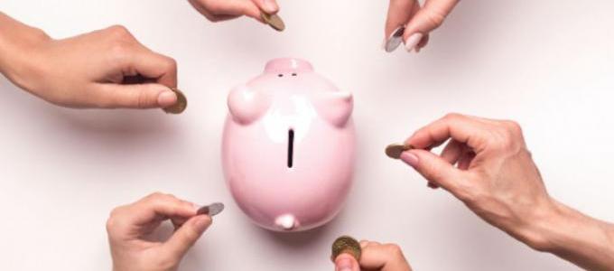 ¿Conviene unir tu crédito Infonavit con familiares o amigos?
