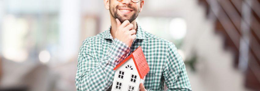 ¿Infonavit o crédito bancario para comprar una casa?