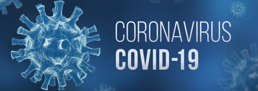 Coronavirus: Así afecta tu Infonavit