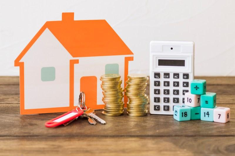 Compra tu casa hoy, después de la pandemia será más cara