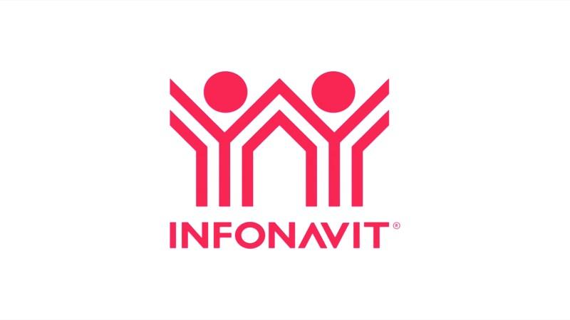 Infonavit: ¿Qué es la subcuenta de vivienda y cómo obtener ese dinero?