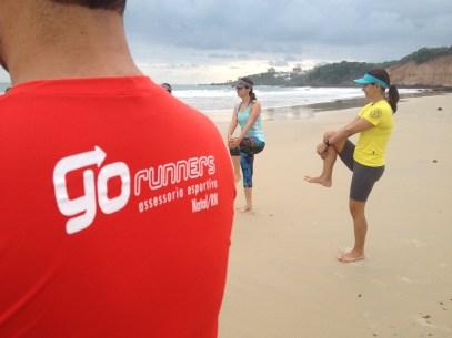 go runners1