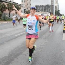 Passo a passo de olho na Maratona de Buenos Aires