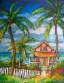 """dream cottage"""