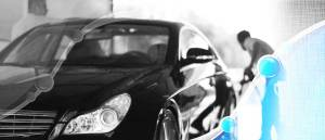 Permalien vers:Nettoyage autos