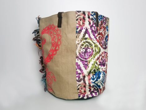 Sac Seau Arabesque