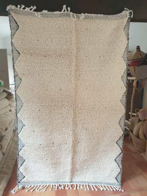 tapis berbère N° 94