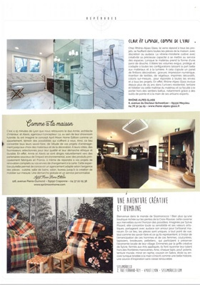 web article page domodeco aventure 4