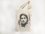 tote-bag-fait-main-serigraphie-portrait-de-femme-creation-sissimorocco