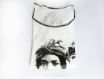 t-shirt-creation-sissimorocco-fait-main-coton-viscose-femme-berbere