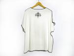t-shirt-sissimorocco-fait-main-taille-unique-portrait-femme-2