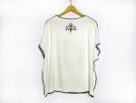 tee-shirt-sissimorocco-amaia-2