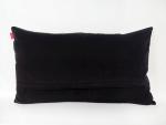 housse-de-coussin-patchwork-carreau-noir-blanc-argent-sissimorocco-dos
