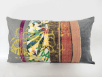 housse-de-coussin-patchwork-serigraphie-jaune-et-tissus